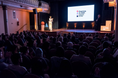 premios-acrear-2019-005