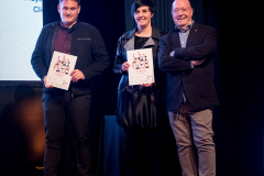 premios-acrear-2019-008