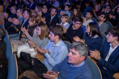 premios-acrear-2019-009