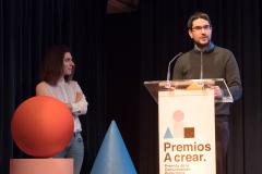 premios-acrear-2019-012