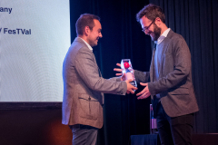 premios-acrear-2019-013