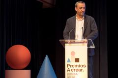 premios-acrear-2019-014