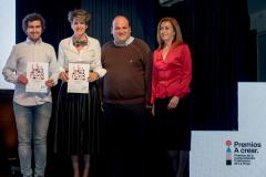 premios-acrear-2019-015