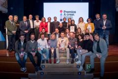 premios-acrear-2019-016