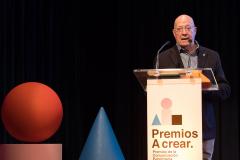premios-acrear-2019-020