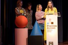 premios-acrear-2019-022