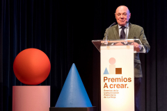 premios-acrear-2019-025