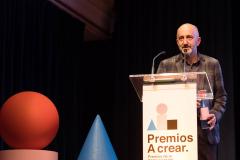 premios-acrear-2019-026