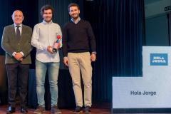 premios-acrear-2019-029