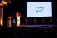 premios-acrear-2019-031