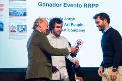 premios-acrear-2019-032