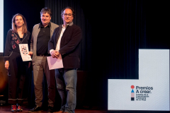 premios-acrear-2019-034