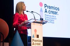 premios-acrear-2019-035