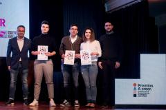 premios-acrear-2019-036