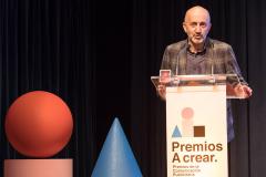 premios-acrear-2019-037