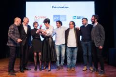 premios-acrear-2019-038