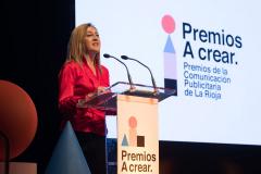 premios-acrear-2019-039