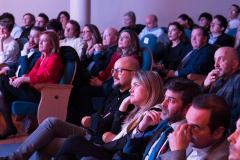 premios-acrear-2019-040