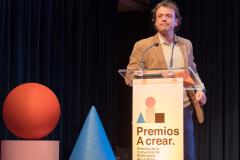 premios-acrear-2019-041