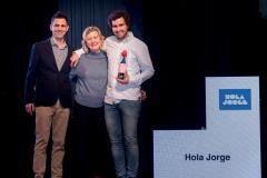 premios-acrear-2019-042