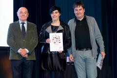 premios-acrear-2019-043