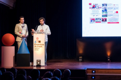 premios-acrear-2019-044