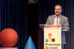 premios-acrear-2019-045
