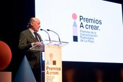 premios-acrear-2019-046