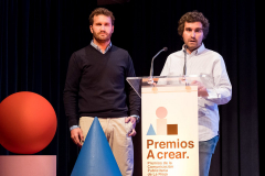 premios-acrear-2019-047