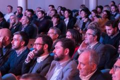 premios-acrear-2019-048