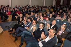 premios-acrear-2019-049