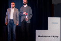 premios-acrear-2019-050
