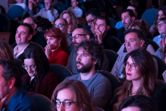 premios-acrear-2019-053