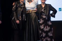 premios-acrear-2019-054