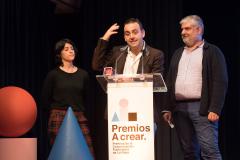 premios-acrear-2019-056
