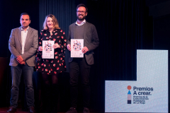 premios-acrear-2019-057