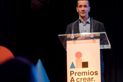 premios-acrear-2019-058
