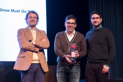 premios-acrear-2019-059