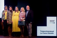 premios-acrear-2019-060