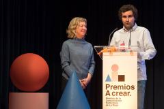 premios-acrear-2019-062