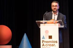 premios-acrear-2019-063