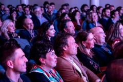 premios-acrear-2019-064