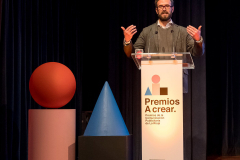premios-acrear-2019-065