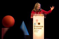 premios-acrear-2019-066
