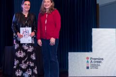 premios-acrear-2019-068