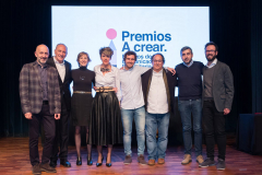 premios-acrear-2019-069