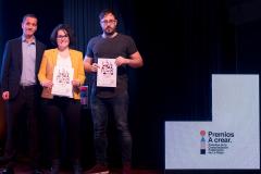 premios-acrear-2019-070