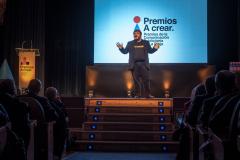 premios-acrear-2019-072