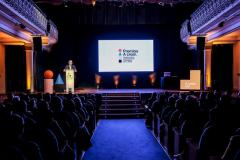 premios-acrear-2019-073