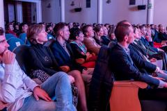 premios-acrear-2019-075